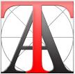 Логотип Академии Тренингов